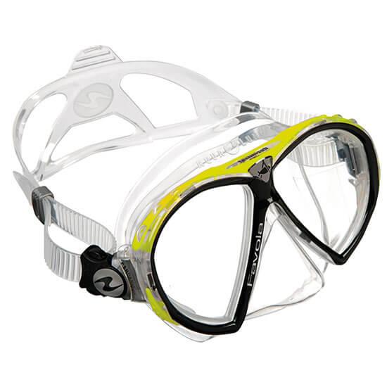 Diving Mask Favola